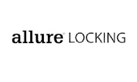 Allure locking BO