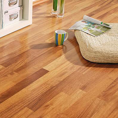 Productos | Parquet de madera natural